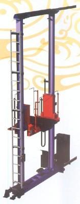 双立柱堆垛机